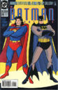 BatmanAdventures25.jpg