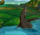 Pliosauridae