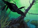 Pliosaur 10.png