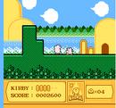 Kirbys Adventure.png