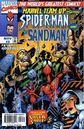 Marvel Team-Up Vol 2 3.jpg