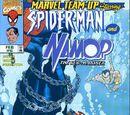 Marvel Team-Up Vol 2 6/Images