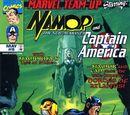 Marvel Team-Up Vol 2 9