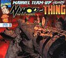 Marvel Team-Up Vol 2 10/Images
