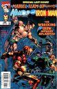 Marvel Team-Up Vol 2 11.jpg
