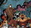 New Titans: Titans Hunt