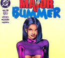 Major Bummer Vol 1 10