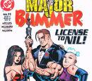 Major Bummer Vol 1 11