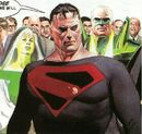 Superman (Kingdom Come) 13.jpg