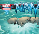 Namor Vol 1 4/Images