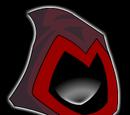 Mysterious Hood