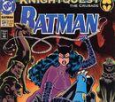 Batman Vol 1 504