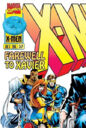 X-Men Vol 2 57.jpg