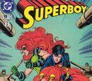 Superboy Vol 4 19