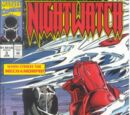 Nightwatch Vol 1 3