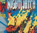 Nightwatch Vol 1 11