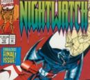 Nightwatch Vol 1 12