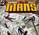 Titans Vol 1 21