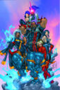 X-Treme X-Men Vol 1 2 Textless.jpg