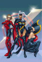 X-Treme X-Men Vol 1 7 Textless.jpg