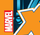 X-Treme X-Men Vol 1 6