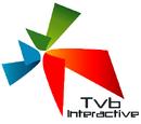 TVB Interactive