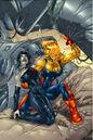 X-Treme X-Men Vol 1 9 Textless.jpg