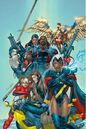 X-Treme X-Men Vol 1 10 Textless.jpg
