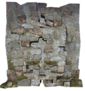 Aard-able wall.png
