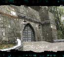Miller's Gate