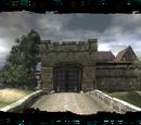 Merchants' Gate