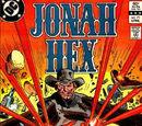 Jonah Hex Vol 1 71