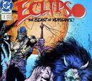 Eclipso Vol 1 2