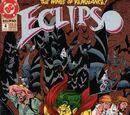 Eclipso Vol 1 4