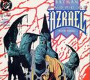 Batman: Sword of Azrael Vol 1 3