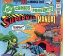 DC Comics Presents Vol 1 35