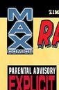 Rawhide Kid Vol 3 1.jpg