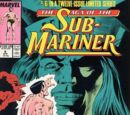 Saga of the Sub-Mariner Vol 1 6