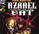 Azrael: Agent of the Bat Vol 1 100