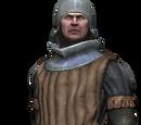 Condottieri