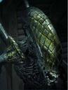 Grid Alien.png