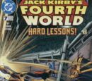 Jack Kirby's Fourth World Vol 1 7