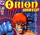 Orion Vol 1 8