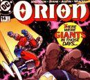 Orion Vol 1 14