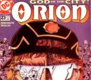 Orion Vol 1 23