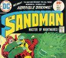 Sandman Vol 1 2