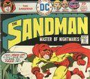 Sandman Vol 1 4