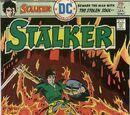 Stalker Vol 1 4