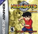 Medabots (GBA)