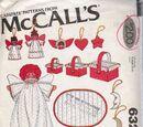 McCall's 6320